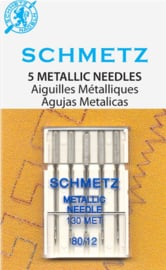 Schmetz - metallic