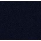 Flock navy blue