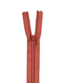 850- roest- ykk-spiraalrits-niet-db-3mm-