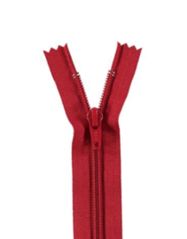519- rood- ykk-spiraalrits-niet-db-3mm-
