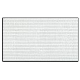 Prym Rimpel-Elast.40mm wit