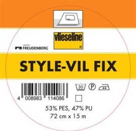 Style-vil fix
