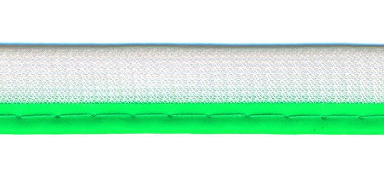 Reflecterend groen