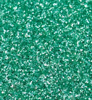 Flexfolie glitter Jade