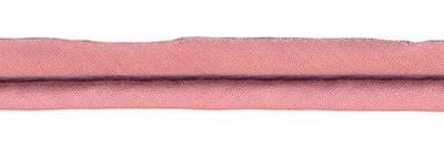 Paspel dik oud roze