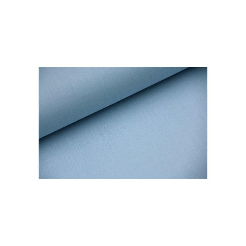 uni katoen ice blue