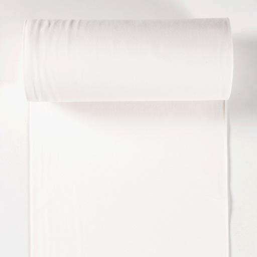 boordstof White
