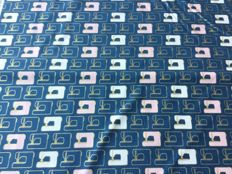 Riley blanke designe