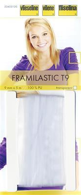 Framilastic T9 5 meter