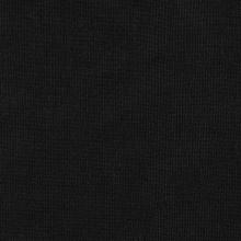 uni Canvas zwart