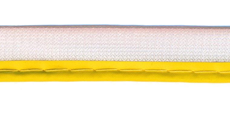 Reflecterend geel