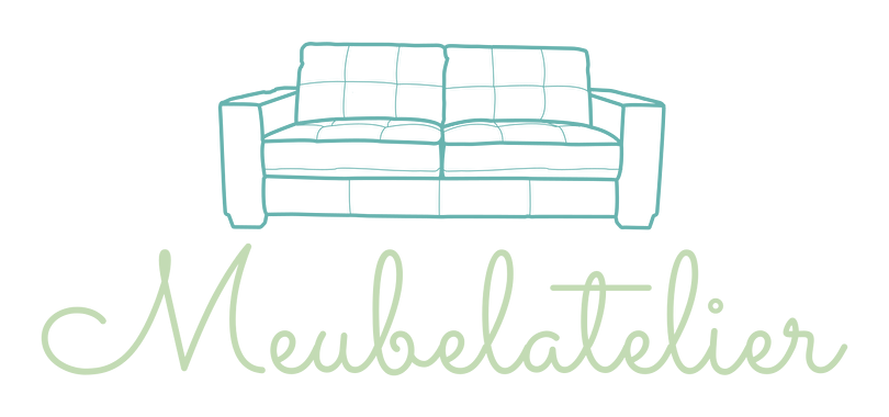 Meubelatelier