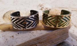 Armbanden/Ringen