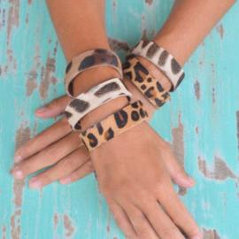 Bracelet Savannah