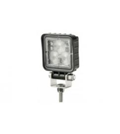 Ionnic 1090 LED werklamp