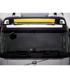 AngryMoose VOLVO FH4 CURVED 5 50'' SunVisor kit