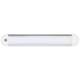LED binnenverlichting met schakelaar 30cm 12-24v 4500K