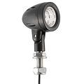 Kleine LED Werklamp 20cm. kabel 500 lumen