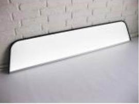 Ledplaat 24V DAF CF met hoog dak