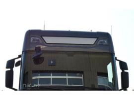Ledplaat 24V Scania R & S NextGen Highline