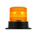 R65 LED Flits/zwaailamp 10 - 30v met PC 3-bouts
