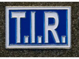T.I.R