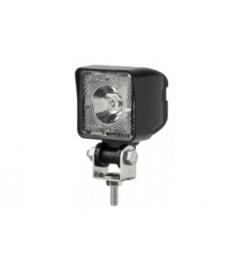 Ionnic 1100 LED werklamp