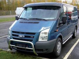 Ford Transit 2000-04/2014