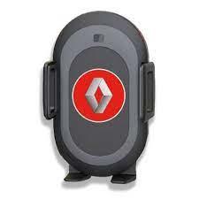 Telefoonoplader draadloos power cradle RENAULT