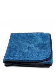 Supreme 850gsm Drying Towel