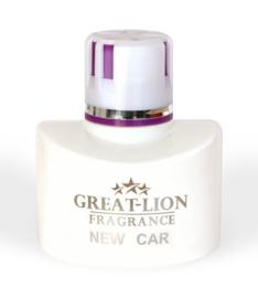 New Car Car Fragrance