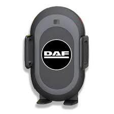 Telefoonoplader draadloos power cradle DAF