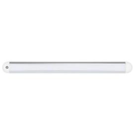 LED binnenverlichting met schakelaar 60cm 12-24v 4500K