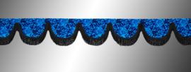 voorraamband-deens blauw