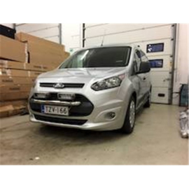 Ford Transit Connect Tourneo 2014- Light Bar