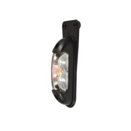 led breedte lamp 12/24 volt