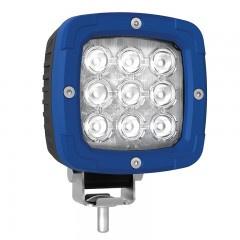 LED ADR WERKLAMP 34 WATT / 2800 LUMEN 12 - 55V 1,5M KABEL