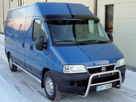 Fiat ducato -2007
