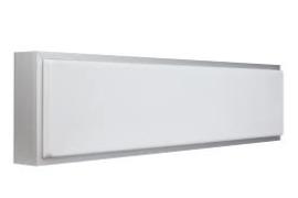 Classic lichtbak 400x1400mm 24v