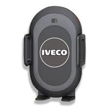 Telefoonoplader draadloos power cradle IVECO