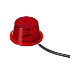 LED vervangingsmodule rood