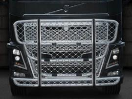 TRUX Volvo FH versie 4 Highway