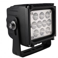LED WERKLAMP 50 WATT / 3170 LUMEN 9 - 36V INGEBOUWD DEUTSCH