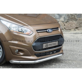 FORD CONNECT 14+ CITYGUARD Tourneo metec bumperbar