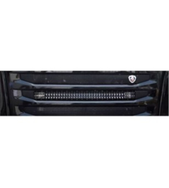 AngryMoose SCANIA- Grille Kit 40''