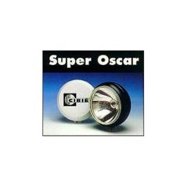 Cibié Super Oscar LP 220 MM
