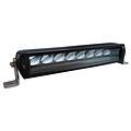 LED bar |80 watt 7040 lumen 9-36v