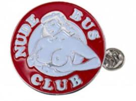 Nude Bus Club