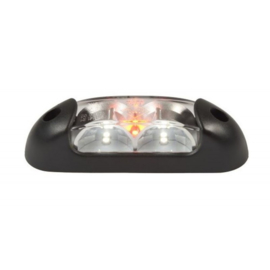 led breedte lamp 12/24 volt