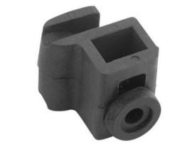 Lock Ring montage-blokje voor 17,5 Product: